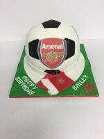 ArsenalFootball