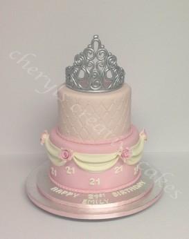 crown21