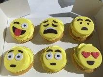 emojicupcakes