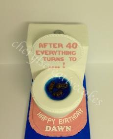 toiletcake[1]